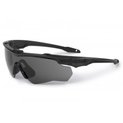 ESS CrossBlade 2LS Black