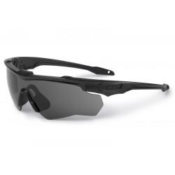 ESS CrossBlade 2X Retail Black