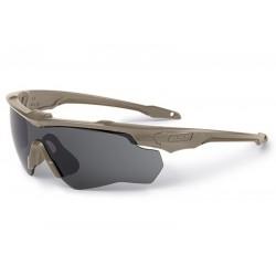 Střelecké brýle ESS CrossBlade 2X...