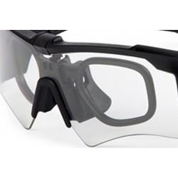 ESS Crossbow AF™ U-Rx Kit (černý)