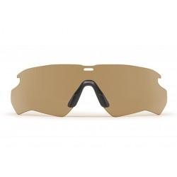 ESS Hi-Def Bronze (bronzové) sklo...