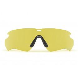 ESS Hi-Def Yellow (žluté)...