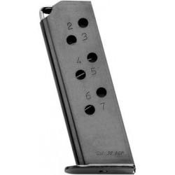 MEC-GAR zásobník pro Walther PPK,...