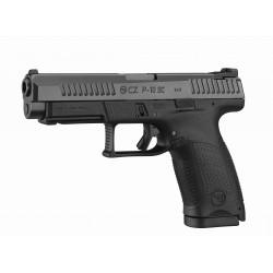 Pistole CZ P-10 SC