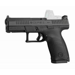 Pistole CZ P-10 C OR