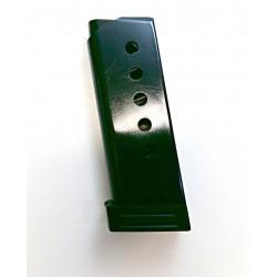 Zásobník pro ZVI Kevin 9mm Makarov