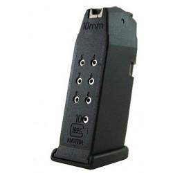 Zásobník Glock 29