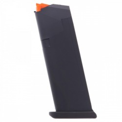 Zásobník Glock 17 (Gen5)