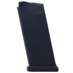 Zásobník Glock 27