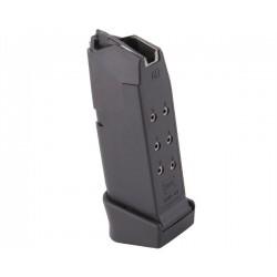 Zásobník Glock 27+1