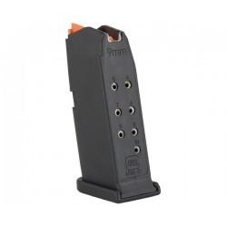 Zásobník Glock 26 (Gen5)