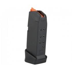 Zásobník Glock 26+2 (Gen5)