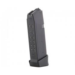 Zásobník Glock 19+2
