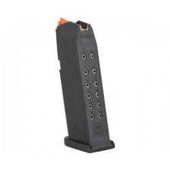 Zásobník Glock 19 (Gen5)