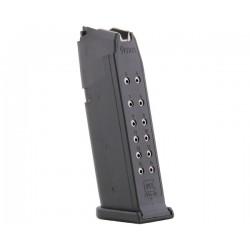 Zásobník Glock 19