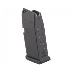 Zásobník Glock 30 (9-ti ranný)