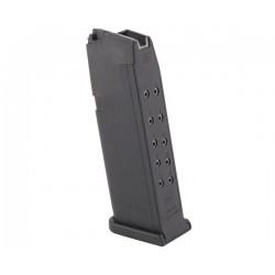 Zásobník Glock 32