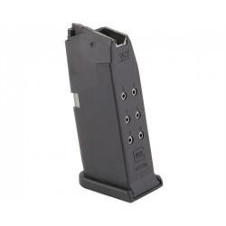 Zásobník Glock 33