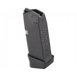 Zásobník Glock 33+1