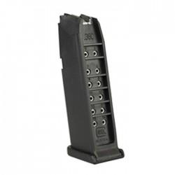 Zásobník Glock 25