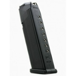 Zásobník Glock 17 na 10 ran