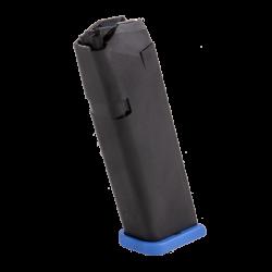 Zásobník Glock 17T
