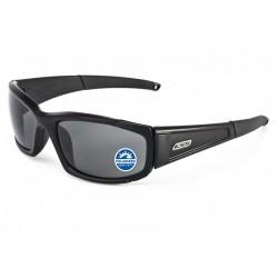 Střelecké brýle ESS CDI, černý...