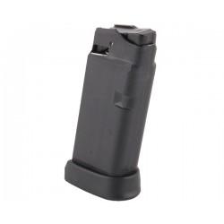 Zásobník Glock 36