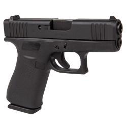 Pistole Glock 43X