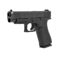 Pistole Glock 48 Rail