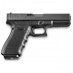 Pistole Glock 20 Gen4