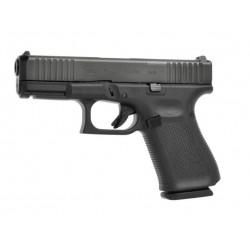 Pistole Glock 19 Gen5 FS (MOS)