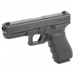 Pistole Glock 22 (RTF2)