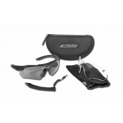 Střelecké brýle ESS Crossbow 2 LS