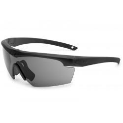 Střelecké brýle ESS Crosshair...