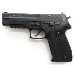 Pistole Norinco PX-3
