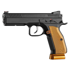 Pistole CZ Shadow 2 Orange