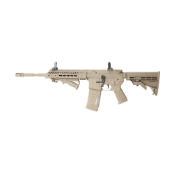 Luvo Arms LA-15 Standard