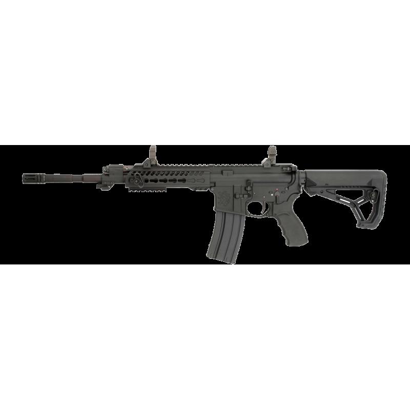 Luvo Arms LA-15 A2 Piston