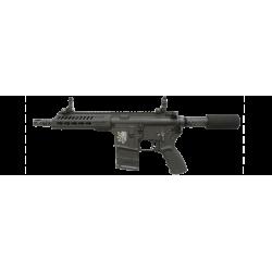 Pistole Luvo Arms LA-15P / LA-22P