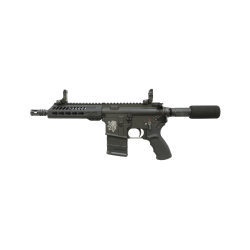 Pistole Luvo Arms LA-15P