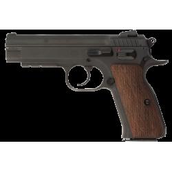 Pistole ČZ ST9