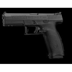 Pistole CZ P-10 F