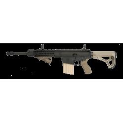 Puška Luvo Arms LA-110 A2