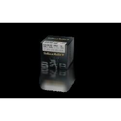 S&B 6,5 × 55 SE 124 grs FMJ