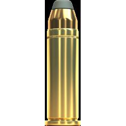 S&B 38 SPECIAL 158 grs SP - 50ks