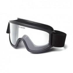 Taktické brýle ESS Tactical XT