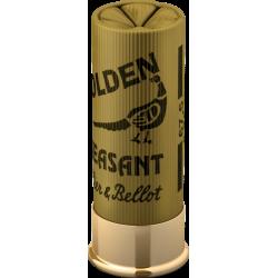 S&B Pheasant, 12/67,5, 3mm, 28g -...