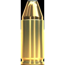 S&B 9 mm LUGER 100 grs SP - 50ks