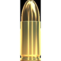 S&B 9 × 21 115 grs FMJ - 50ks